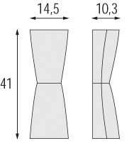 dimensions 1871